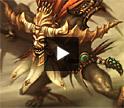 科隆游戏展 《暗黑3》GC11展示视频