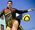 科隆游戏展 《FIFA街头足球4》GC11预告片