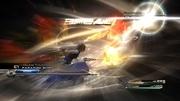 《最终幻想13-2》游戏画面(八)