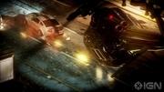 《祭品飞车16》游戏画面(五)