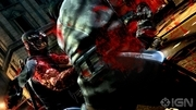 《忍者龙剑传3》游戏画面(三)