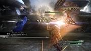 《最终幻想13-2》游戏画面(六)