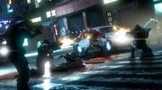 《虐杀原形2》游戏画面(七)