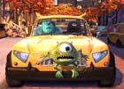 大眼仔的新车(2002)