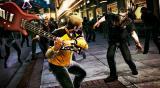 《僵尸围城2》E3 2009新图