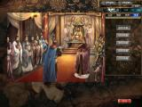 《三国群英传Ⅴ》游戏画面(1)