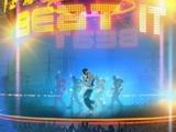 迈克尔杰克逊(Michael Jackson)