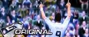 《实况足球2011》最新试玩视频