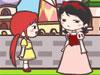 甜心公主历险记