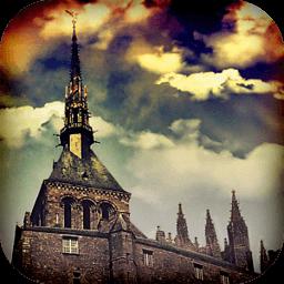 逃脱游戏: 迷路城堡