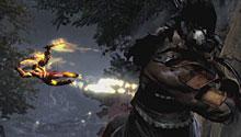 《战神3》精彩游戏画面赏(十)