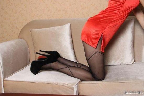 欧式椅子图片黑丝