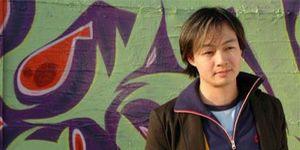 华裔作曲家入围格莱美 《文明4》主题曲放异彩