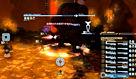 《最终幻想14》真泰坦攻略 白魔视角