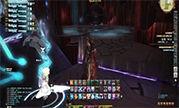 最终幻想14巴哈迷宫二层攻略 黑魔视角
