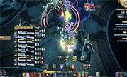 最终幻想14国服巴哈入侵T8龙骑视角解说