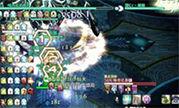 《最终幻想14》手残白魔系列 巴哈8层视频