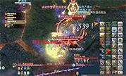 最终幻想14巴哈姆特侵攻篇T6战士视角视频