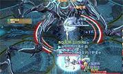 最终幻想14巴哈姆特侵攻篇T8战士视角视频