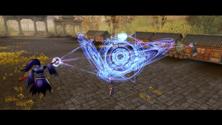 《天下3》游戏画面(三)