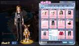 《QQ炫舞2》游戏画面(十)