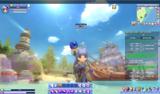 《RO3宠物情人》游戏画面(六)