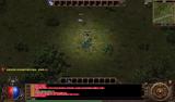 《传奇3》游戏画面(三)