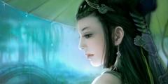 《剑网3》游戏视频