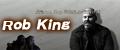 Rob King
