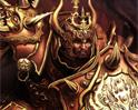 《龙迹Online》游戏壁纸
