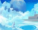 《轩辕仙境》游戏下载