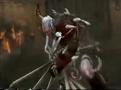 玩家solo嗜血领主视频