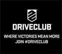 《驾驶俱乐部》