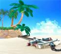 《王国之心3》正式发表 登陆PS4平台