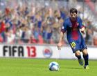 FIFA系列