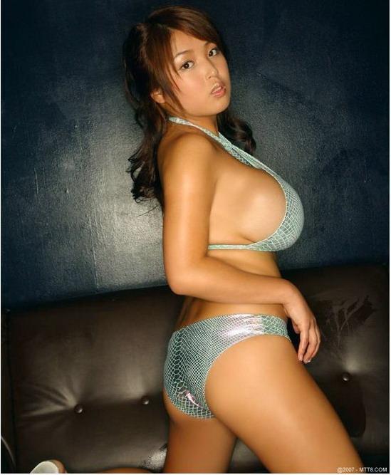 未成年日本丰满女