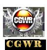 CGWR新浪中国网络游戏排行榜