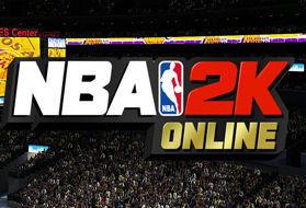 CGWR深度评测第212期--《NBA2K Online》