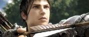 PS3/PC《最终幻想14》