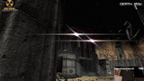 毁灭公爵3D重制版截图(一)