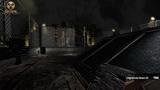 毁灭公爵3D重制版截图(十)