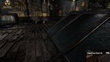 毁灭公爵3D重制版截图(五)
