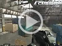 《绝地反击》游戏视频