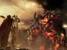 《英雄无敌6》首批截图(8)