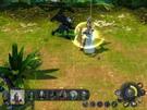 《英雄无敌6》游戏截图(3)