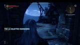 《巫师2》实际游戏截图(二)
