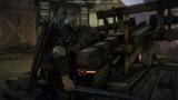 《巫师2》实际游戏截图(六)
