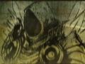 暗黑世界的起源:原罪之战