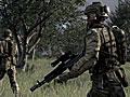 E3 2012演示视频