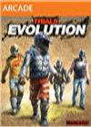 特技摩托 进化(XBLA)